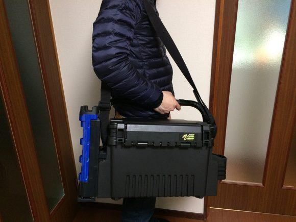 ハードベルトbm-200