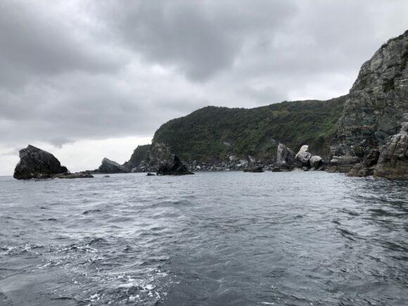 淡路島の沼島